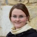 Mandy Bruchmüller-Neuling